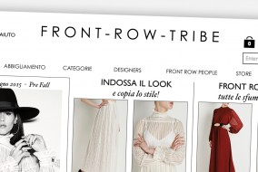 FrontRowTribe