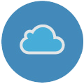 cloud-labor