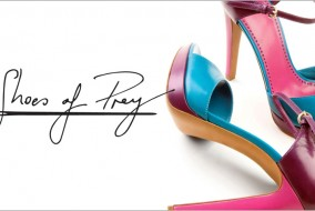 shoesofprey_cover