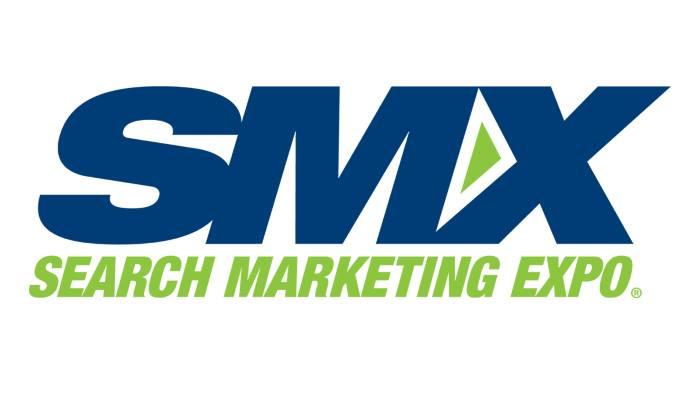 SMX Digital Marketing Evento