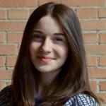 Elena Peron