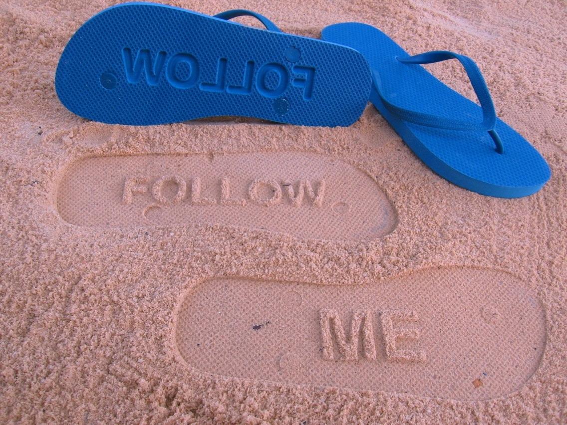 follow_me_flip_flops