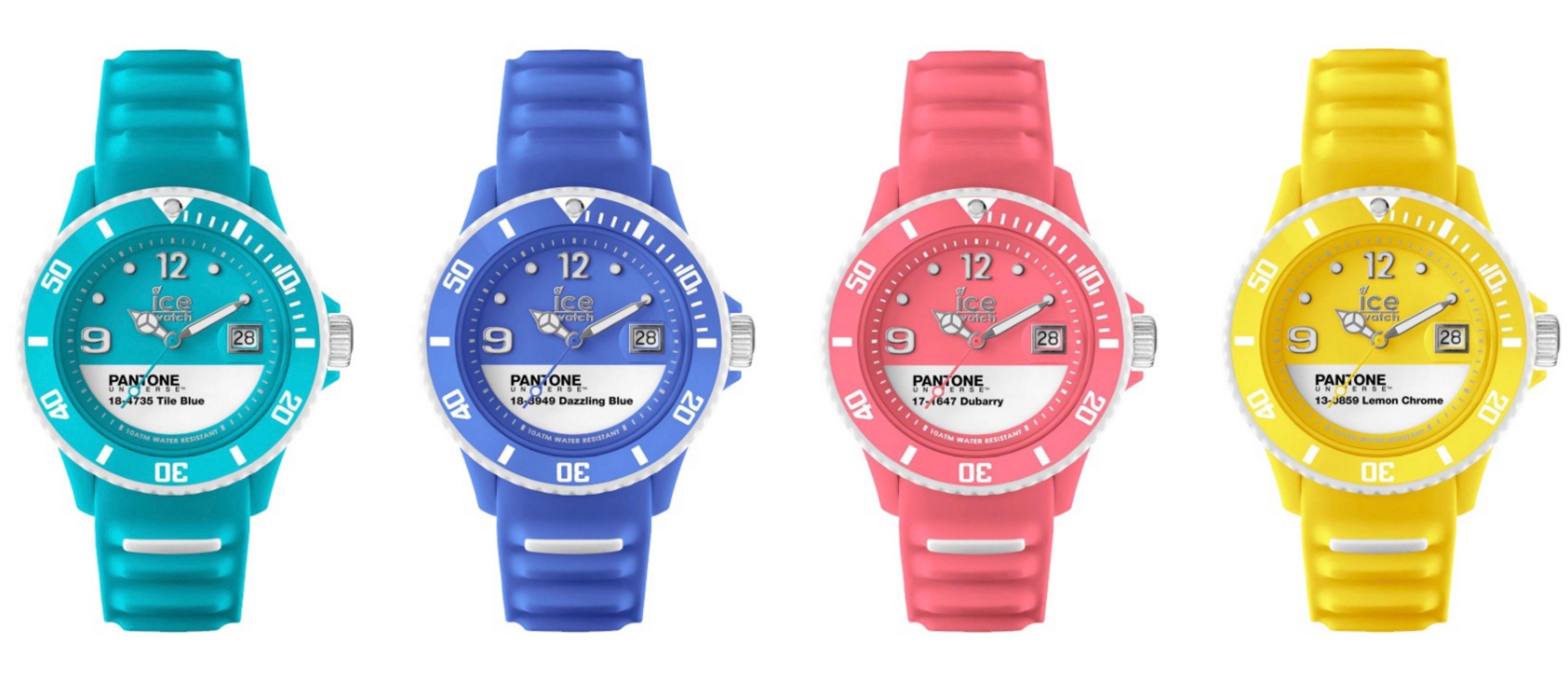 pantone orologi (1)
