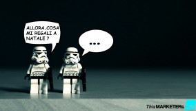 regali nerd star wars