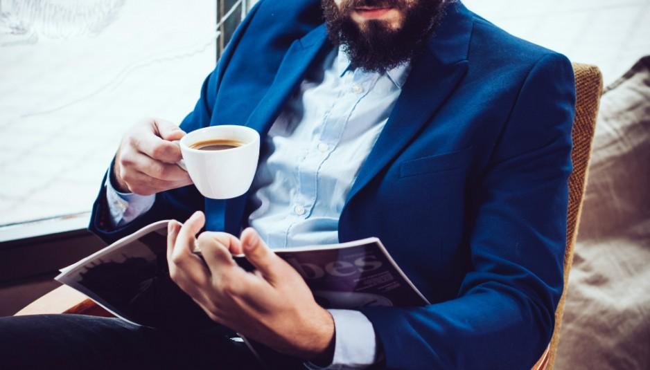 riviste che un marketer deve conoscere