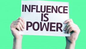 influencer marketing klout
