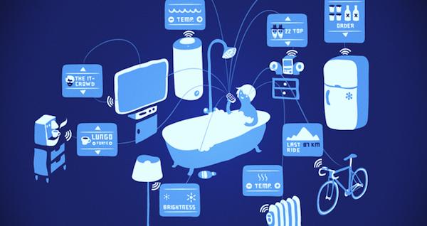 internet-of-things-02