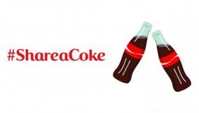 branded custom emoji share a coke twitter