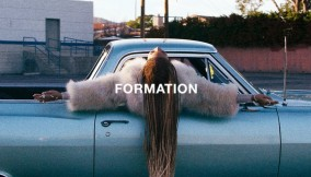Formation single