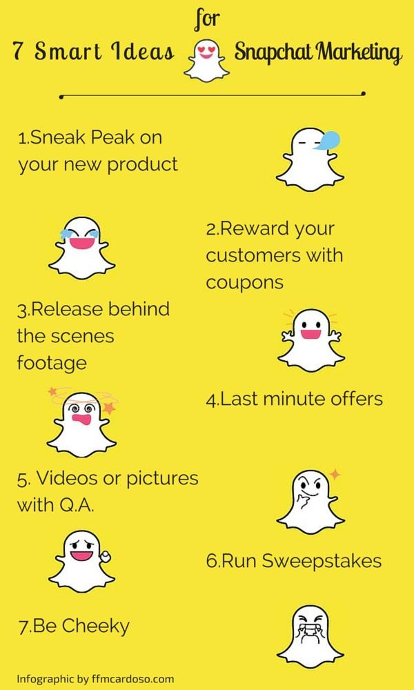 7-smart-ideas-for-snapchat-marketing-1