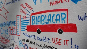 BlaBlaCar Image
