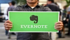 img_Evernote