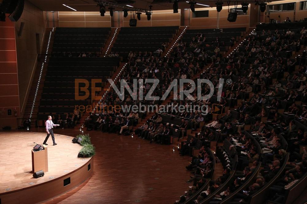 bewizard 2014
