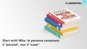 Busy-Libro