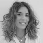Giulia Bortoletto