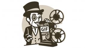 GIF Telegram