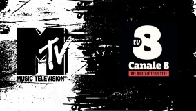 MTV cambia