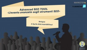 Seo Advanced TOOL Media Partners This MARKETERs Life