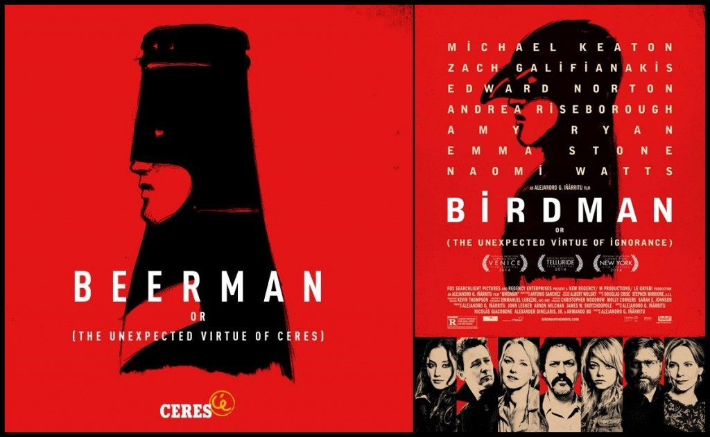 beerman-vs-birdman-1024x631