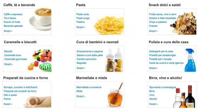 f3ba9fd3799598 Amazon e l e-commerce alimentare - This MARKETERs Life
