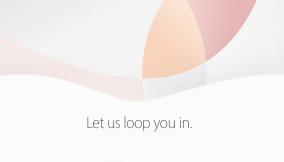 let-us-loop-apple (1)