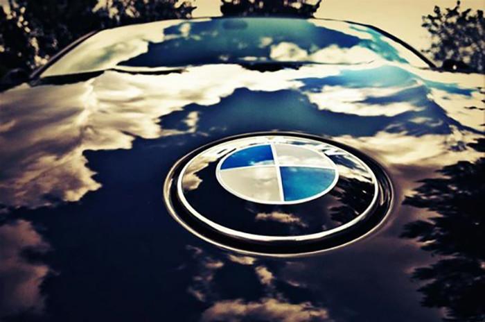 BMWTML