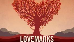 LovemarksTML