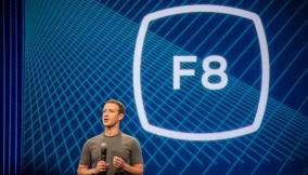 facebook cambia algoritmo news