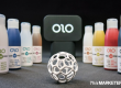 OLO_featured