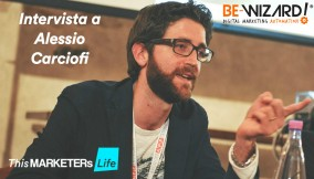 alessio carciofi intervista this marketers life