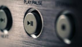 evoluzione dell'industria musicale