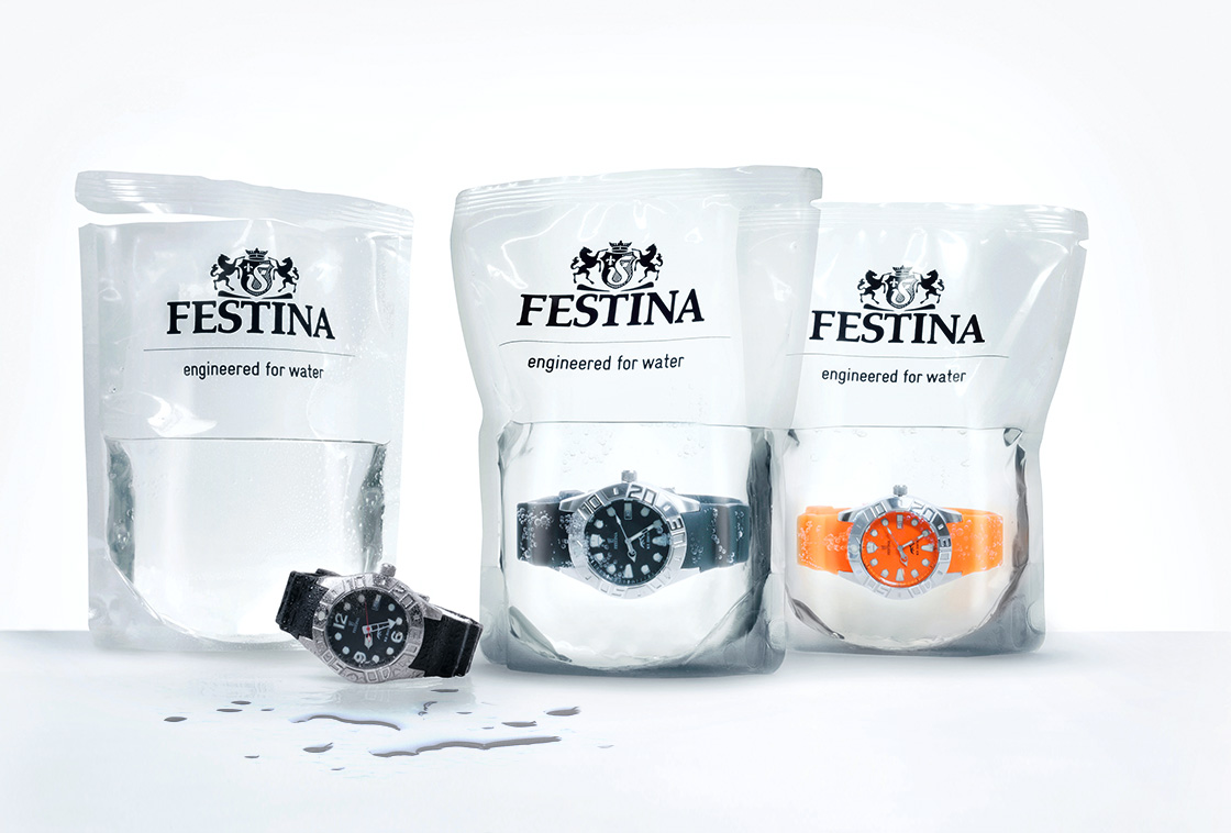 festina_engineered_for_water_3