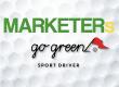 Logo #MGreen
