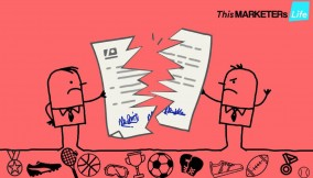 sport e scandali sponsorship