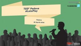 tedxpadova_featured