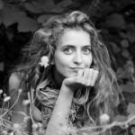 Giulia Simioni