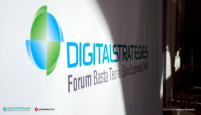 DigitalStrategies Forum