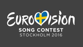 ESC_Stockholm_2016