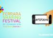 FSF2016