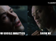 Googleanalytics_anteprima
