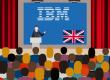 IBM lesson