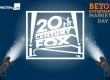 20th Century Fox MDay16