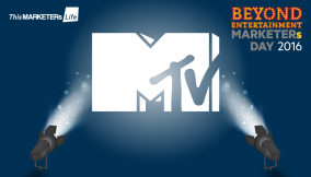 VIACOM e MTV: oltre la musica in televisione - This MARKETERs Life