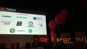 TEDxPadova2016_Featured