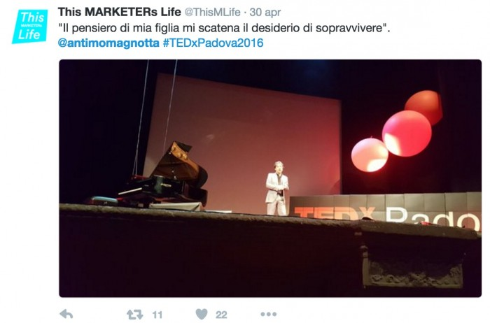 Tweet_Magnotta