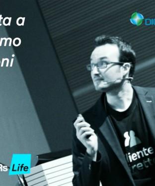 Guglielmo Arrigoni - This MARKETERs Life