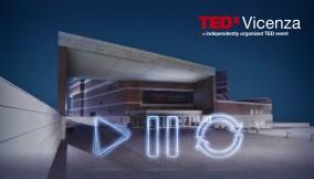 TEDxVicenza