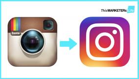 instagram nuovo look