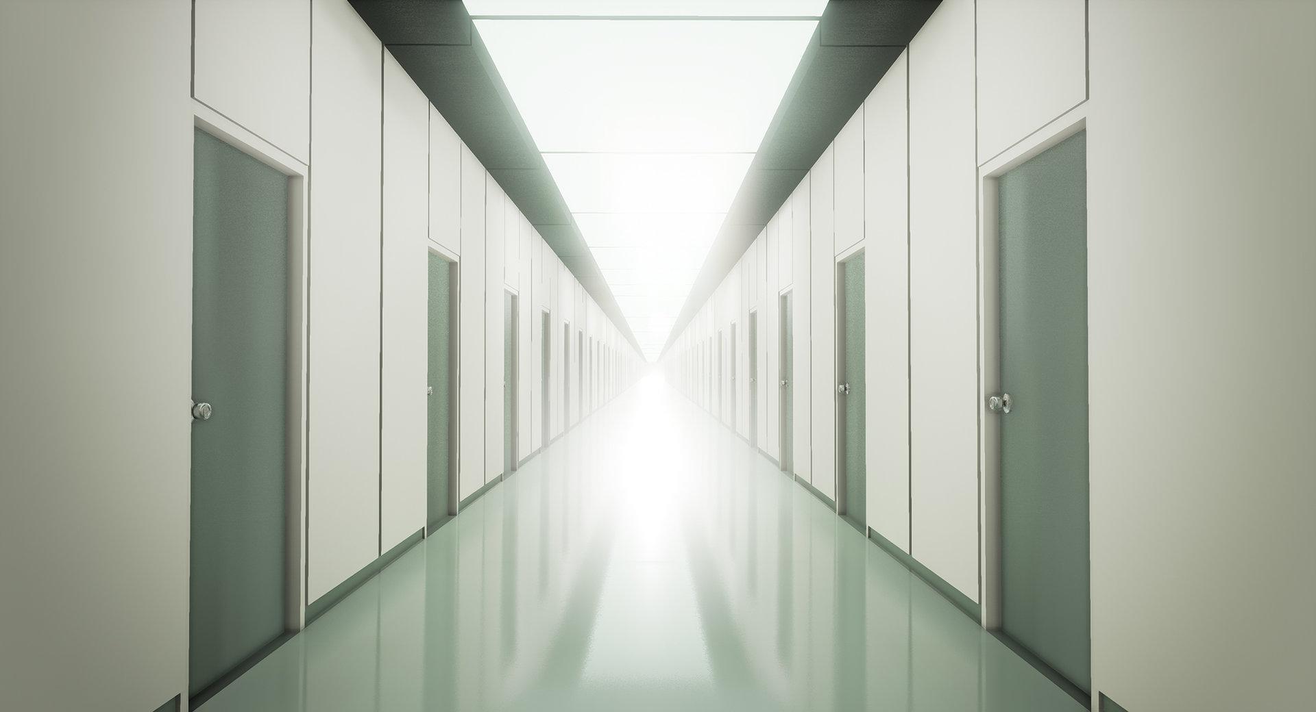 porte di matrix