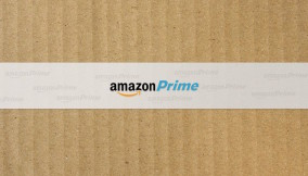 Amazon Prime è conveniente?